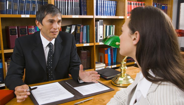 Read This If You Need To Find An Attorney